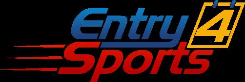 Entry 4 Sport