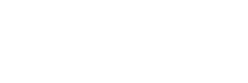 Entry-4-Sport-white