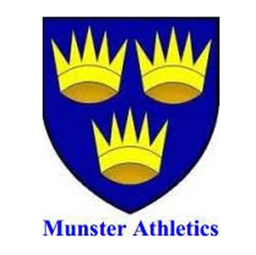 munster-athletics-logo-2019
